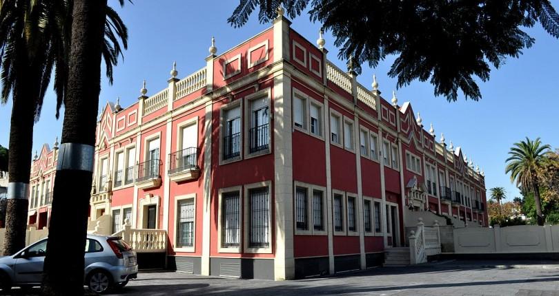 Jerez y San Fernando, entre las ciudades donde se trabajan menos años para tener una casa