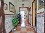 Excelente casa en el barrio San Miguel!!,120000