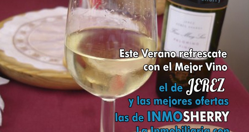 Revista Inmosherry-GICA